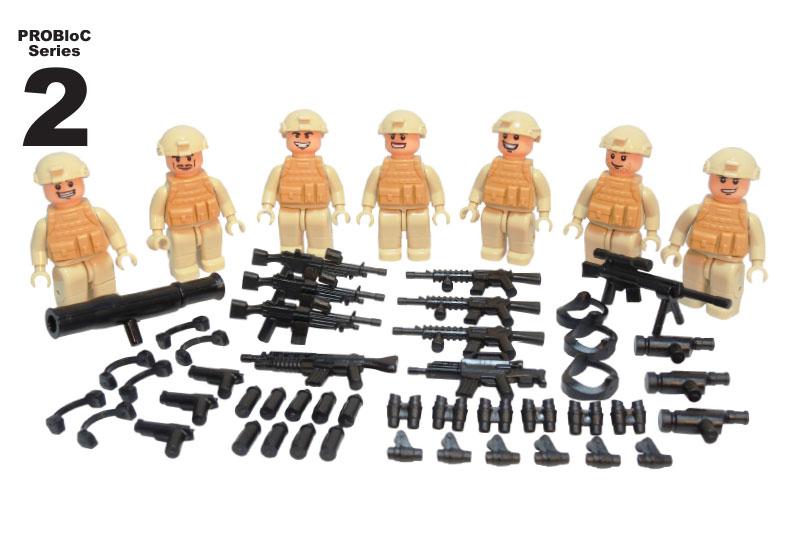 figures-image3