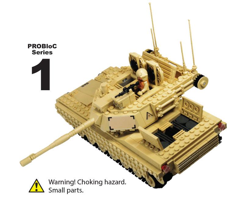 tank-image3a
