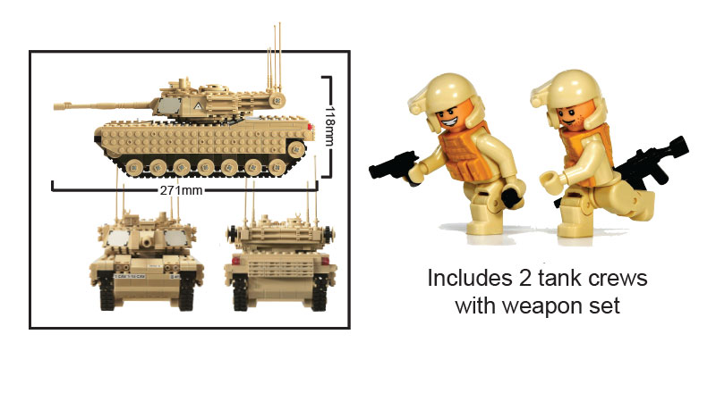 tank-image4a
