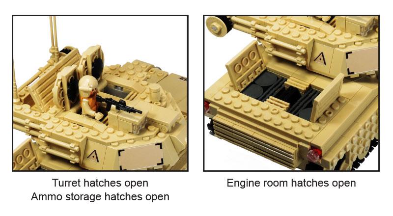 tank-image5a